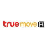 ทางเข้า Ture move H
