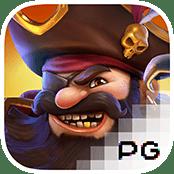 Slot Captain's Bounty