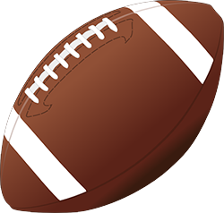 กีฬาอเมริกันฟุตบอล AMERICAN FOOTBALL