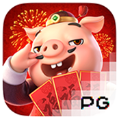 Slot Piggy Gold