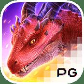 Slot dragon-hatch