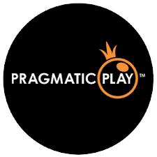 ค่ายเกมสล็อตออนไลน์ PRAGMATIC PLAY