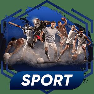 พนันกีฬา (Sport Asian Handicap)