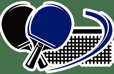 กีฬาเทเบิลเทนนิส TABLETENNIS