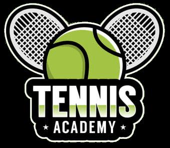 กีฬาเทนนิส TENIS