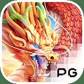 Slot Dragon Legend