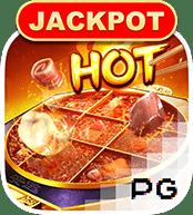 Slot Hot Pot JP
