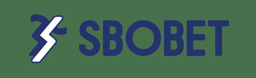 SBOBET คืออะไร