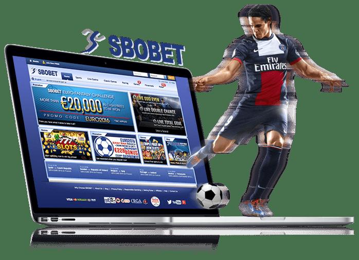 แทงบอลออนไลน์ เว็บไซต์สโบเบ็ต111