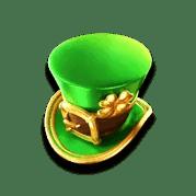 สัญลักษณ์รูปหมวก (Special)